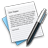 datamodel:classicon_documentnote.png