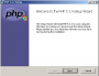 mediawiki:installphpwin-1.png