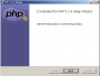 mediawiki:installphpwin-7.png