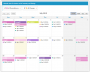 extensions:calendar-month2.png