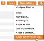 extensions:zip-bulk-export-menu.png